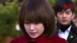 Jo Bheji Thi Dua|Shanghai|korean drama Mix BY SUJAN LIMBU..