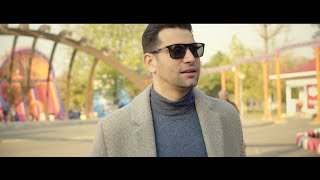 Download CRISTI DULES - MULT TE PLAC (OFFICIAL VIDEO 2018)