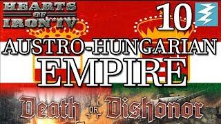 SHOULD I ATTACK CHINA? [10] Death or Dishonor - Hearts of Iron IV HOI4 Paradox Interactive