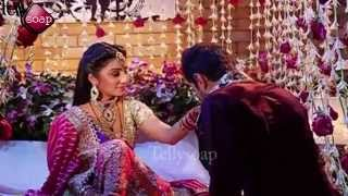 Doli Armaanon Ki: Urmi and Ishaan HOT Romance | Full Episode