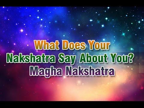 Xxx Mp4 मघा नक्षत्र में जन्मे व्यक्ति का भविष्यफल Magha Nakshatra Hindi 3gp Sex