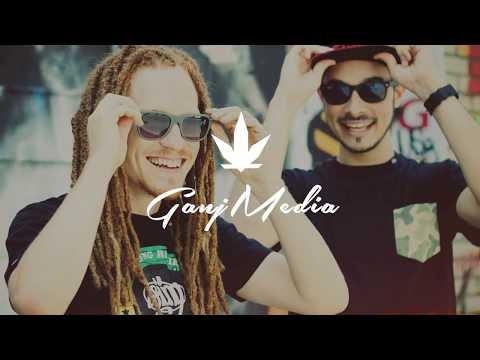 Download Bob Marley - Jamming (Banx & Ranx Remix) free