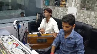 Rhtdm studio -meking song -rajasthani songs -booliwod song