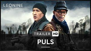 PULS | Trailer | Deutsch