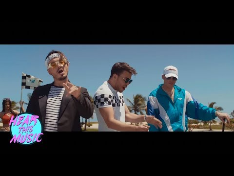 Xxx Mp4 Sensualidad Bad Bunny X Prince Royce X J Balvin 3gp Sex