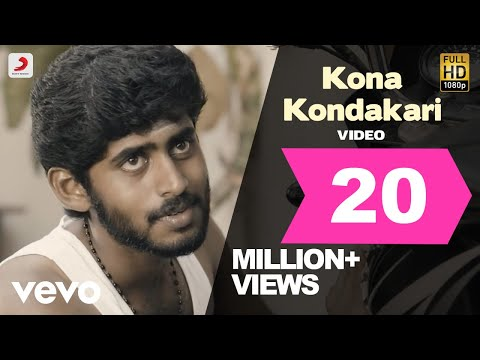 Xxx Mp4 Madha Yaanai Koottam Kona Kondakari Video Kathir Oviya 3gp Sex