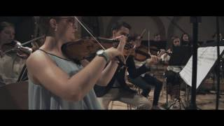 Download Children, Fable, One and One - Robert Miles Tribute Medley - Gaga Symphony Orchestra