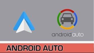 Android Auto - ¿Qué es y cómo se usa?