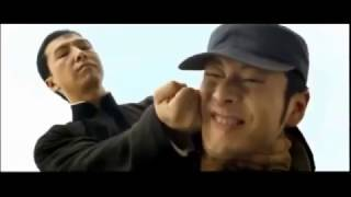 Pelicula completa de comedia el guerrero inmortal full HD