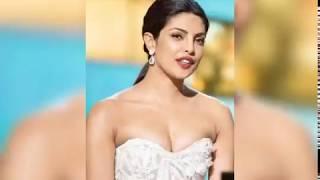 pc mobile Download Priyanka Chopra hot photo shout