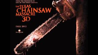 Texas Chainsaw 3D music -The Beast In Me