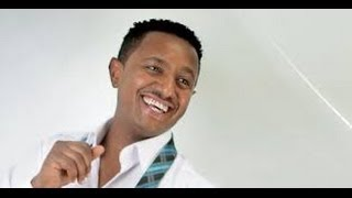 Teddy Afro Arenguade Meret New Song New Ethiopian music 2013