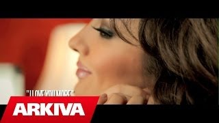 Adelina Ismaili ft. Faudel - I love you more (Official Video HD)