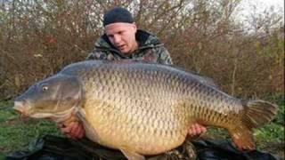 Awsome Pics:Big ugly rare and amazing fish!