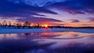 Flat Earth - Mysteries of Sunlight: Evening