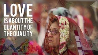 SSYM UK Mahima Shibir 2017 - Highlight video (Same Day Edit)