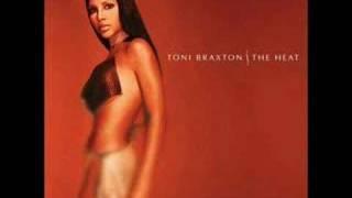 Toni Braxton - Maybe   [ FULL VERSION ]