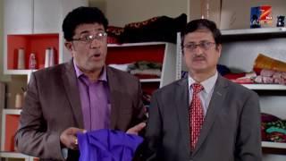 Radha - Episode 106 - February 13, 2017 - Best Scene