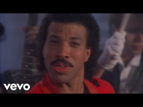 Xxx Mp4 Lionel Richie Dancing On The Ceiling 3gp Sex