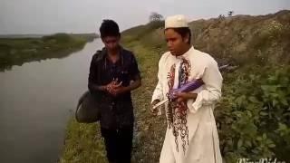 বলদ জামাই ২০১৭