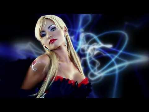 J Alvarez Ft. Arcangel Regalame Una Noche Video Official