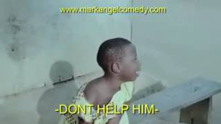 Mark angle comedy  episode 72