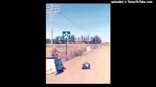 Ry-veilig-Matt-Hurter