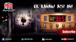 Ek Kahani Aisi Bhi - Episode 30