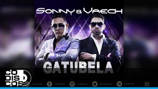 Sonny & Vaech - Gatubela   Audio