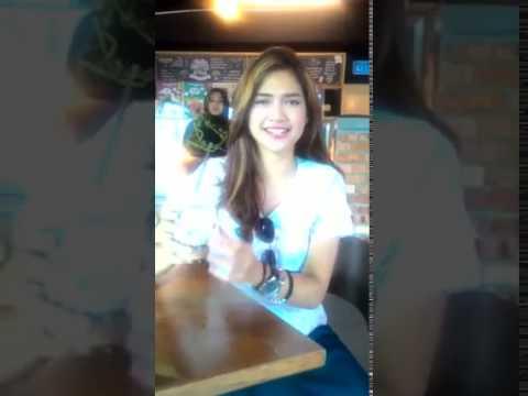 Video Atikah Suhaimie