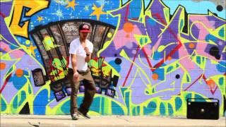POPPIN | POPPIN JOHN & DNOI | Haze-M - Dance With Me (Original Mix) | HQ