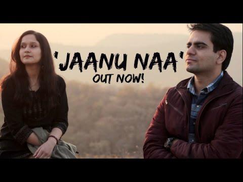 Jaanu Naa - No Offence 3 - OST - Jam Street Music - HD