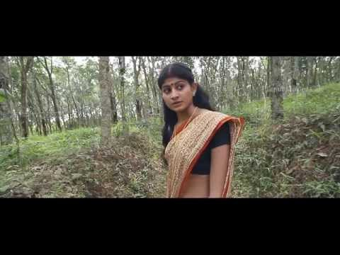 Xxx Mp4 Tamil Cinema Madapuram Tamil HD Film Part 4 3gp Sex