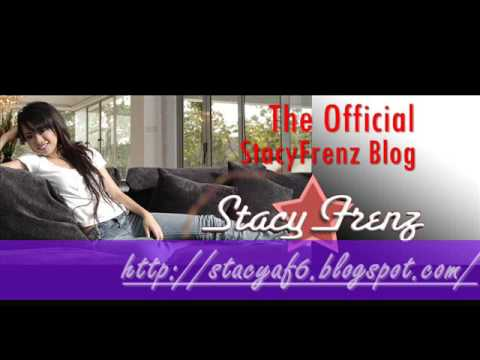 Xxx Mp4 Stacy Rasa Rasa Cinta Song Only 3gp Sex