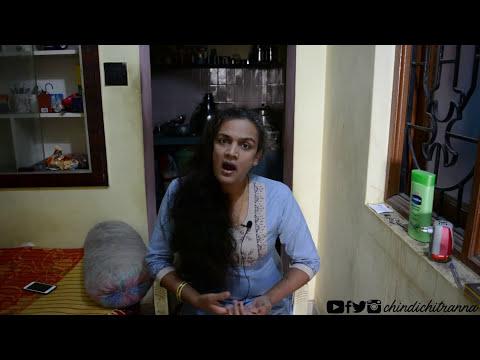 Xxx Mp4 ಹಿಜಡಾ ಜೀವನ SEX BEG CHEAP SOCIETY INDIAN TRANSGENDER LIFE Eng Subtitles 3gp Sex