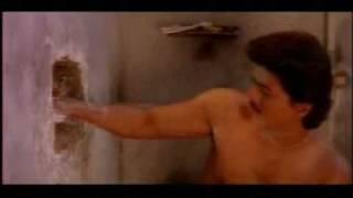 Vijay Sex With Srividhya.AVI