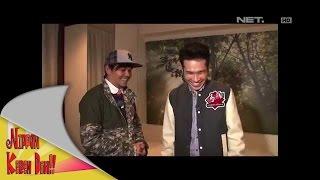 Kepoin Tempat Tinggal Orang Indonesia di Jepang - Nippon Keren Deh