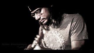 Rafa - Kaadbe Bishshoy | Best of Robi presents Foorti Studio Sessions
