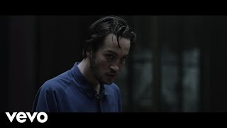Marlon Williams - Hello Miss Lonesome (Official Video)