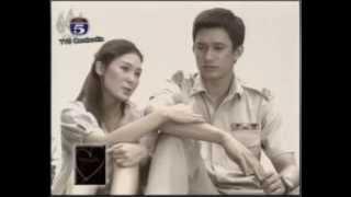 Thai movie speak khmer | sneha pkar rokar dek | part 1
