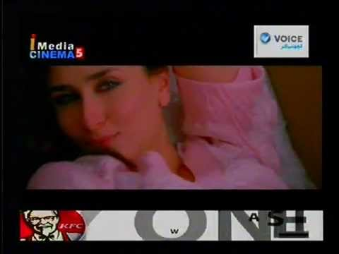 Xxx Mp4 Very Sexy Karina Kapoor Mpg 3gp Sex