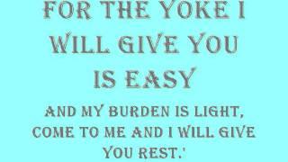 basil valdez lift up your hands to God with lyrics(jhed).wmv