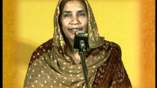 Reshma Live Medley 1 - Live Concert - Punjabi Best Folk Songs Collection
