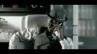 Ne-Yo - Miss Independent [OFFICIAL VIDEO].flv