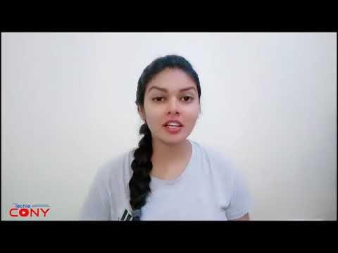 Xxx Mp4 Techie Cony YouTube Channel SRI LANKA 3gp Sex