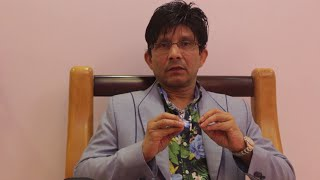 Mohenjo Daro | Watch Full Movie Review by KRK | Bollywood Review | KRK Live