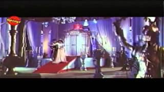 Jaana – ಜಾಣ (1994)    Watch Full Kannada Movie
