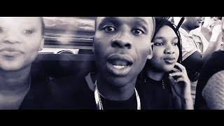 K-yos feat Duncan, KayMasta & Zakwe - Numba Numba