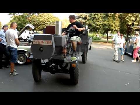 Xxx Mp4 Kiskőrös 2 Veterán Randi 2012 Stabil Motoros Párologtató Hűtéses Csettegő 3gp Sex