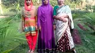 bangla song monir khan 2015